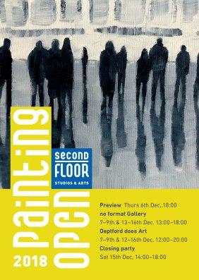 SFSA_Painting_Open_Flyer2018 PRINTbb copy