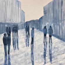 City Dwellers